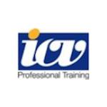 ICV - Institut certifikovaného vzdělávání s.r.o. – logo společnosti