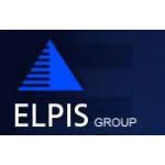 Elpis s.r.o. - POHŘEBNÍ ÚSTAV ELPIS v hl. m. Praze (pobočka Praha 3-Vinohrady) – logo společnosti