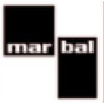 MARBAL SKLO spol. s r. o. – logo společnosti