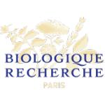 Valentová Jaroslava- BIOLOGIQUE RECHERCHE INSTITUT and MEDICAL ESTHET – logo společnosti