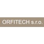 ORFITECH s.r.o. – logo společnosti