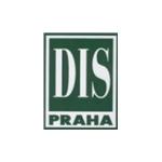 DIS Praha s.r.o. – logo společnosti
