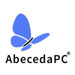 AbecedaPC Consulting a.s. – logo společnosti