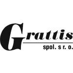 GRATTIS spol. s r.o. – logo společnosti