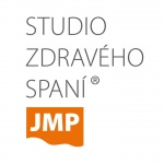 JMP - Studio zdravého spaní, s.r.o. – logo společnosti