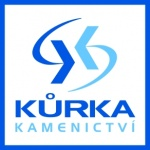 Kůrka Kamenovýroba – logo společnosti