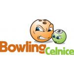 Bowling Celnice s.r.o. – logo společnosti