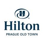 Gestin Holding, a.s. - Hilton Prague Old Town – logo společnosti