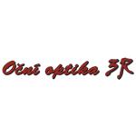 Oční optika 3R s.r.o. – logo společnosti