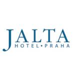 Hotel Jalta, a.s.- Jalta Boutique Hotel – logo společnosti
