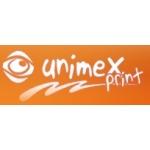 UNIMEX-Miroslav Skalický s.r.o. – logo společnosti