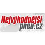 Netmax SET s.r.o. – logo společnosti