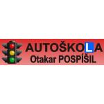 Pospíšil Otakar – logo společnosti