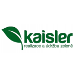 Kaisler s.r.o. – logo společnosti