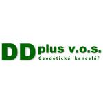 DD plus v.o.s. – logo společnosti