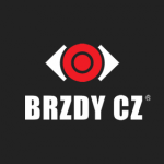 BRZDY CZ s.r.o. (sídlo) – logo společnosti