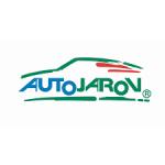 AUTO JAROV, s.r.o. – logo společnosti