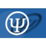 Pedagogicko-psychologická poradna Ústeckého kraje a Zařízení pro další vzdělávání pedagogických pracovníků, Teplice – logo společnosti