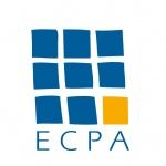 ECPA - Evropské centrum pro veřejnou správu, s.r.o. – logo společnosti