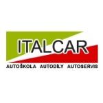 ITAL CAR, spol. s r.o. – logo společnosti