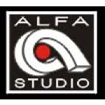 Ekon Alfa spol. s r.o. – logo společnosti