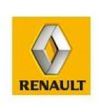 RENAULT RETAIL GROUP CZ, s.r.o. – logo společnosti
