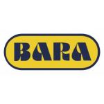 BARA, spol. s r.o. – logo společnosti