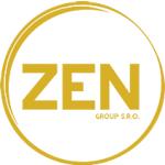 ZEN Group s.r.o. – logo společnosti