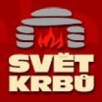 Svět krbů spol. s r.o. – logo společnosti