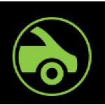 AUTO HOLDING s.r.o. – logo společnosti