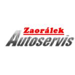 Autoservis Zaorálek - Zaorálek Vít – logo společnosti