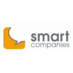 SMART Office & Companies, s.r.o. – logo společnosti