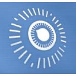 BH SAFE - TREZORY – logo společnosti