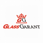 GLASSGARANT PRAHA s.r.o. – logo společnosti