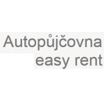 easy rent s.r.o. – logo společnosti
