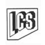 LCS - Limousine Car Spiritka,s.r.o. – logo společnosti