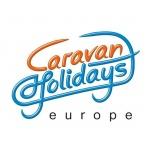 Caravan Holidays, s.r.o. – logo společnosti