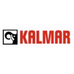 E.H.P., s.r.o. - Manipulační technika a VZV Kalmar – logo společnosti