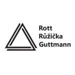 Guttmann Michal, JUDr.Ing., advokát – logo společnosti