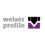 Welser Profile s.r.o. – logo společnosti