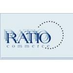 RATIO COMMERCE spol. s r.o. – logo společnosti