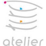Computer design studio – logo společnosti