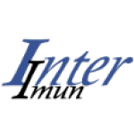 INTERIMUN spol. s r. o. – logo společnosti