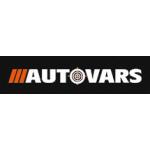 AUTOVARS, a.s. – logo společnosti