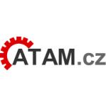 ATAM PNEU s.r.o. – logo společnosti