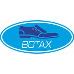 BOTAX OPRAVNA OBUVI – logo společnosti
