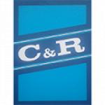 CALTA RICHARD- SKLENÁŘSTVÍ – logo společnosti