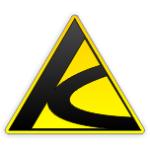 KONCES, spol. s r.o. – logo společnosti