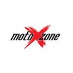 Kuchařová Martina - MotoXzone – logo společnosti