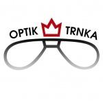 Trnka Zdeněk- Oční optik Trnka – logo společnosti